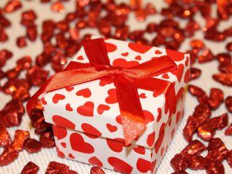 Czy perfumy to dobry prezent dla żony?