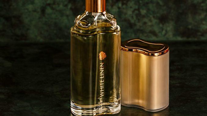 Perfumy - dobry prezent dla każdego